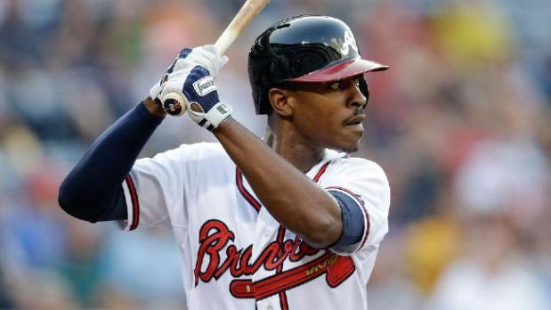 My Picks for 2014 NL and AL MVP Awards and the Problems With the Award (Part 1): ThePicks