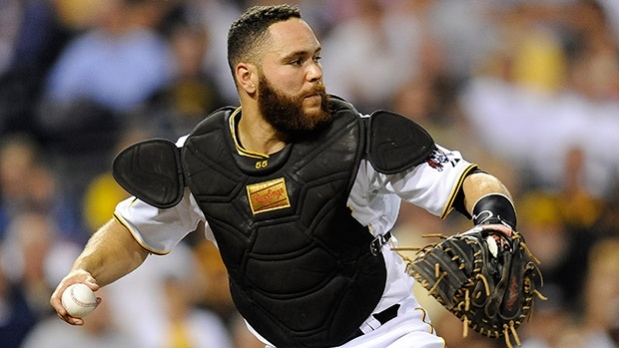 Toronto Blue Jays Sign Russell Martin, Zach Duke Goes to the Chicago White Sox