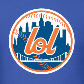 My Stupid New York Mets Make Another Stupid Move. I Swear They're Trying to KillMe.