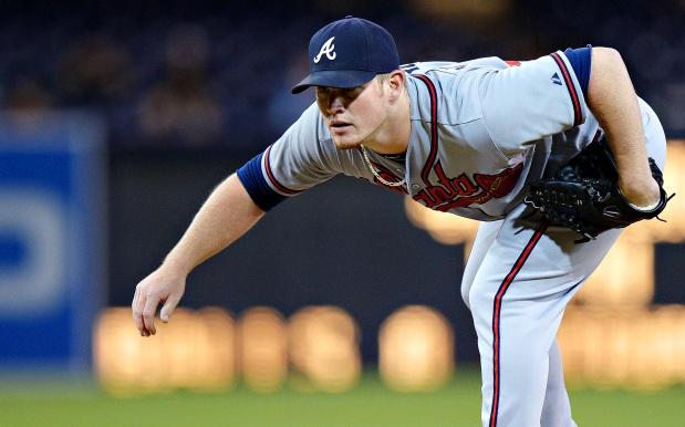San Diego Padres Make Puzzling Trade, Atlanta Braves CleanUp