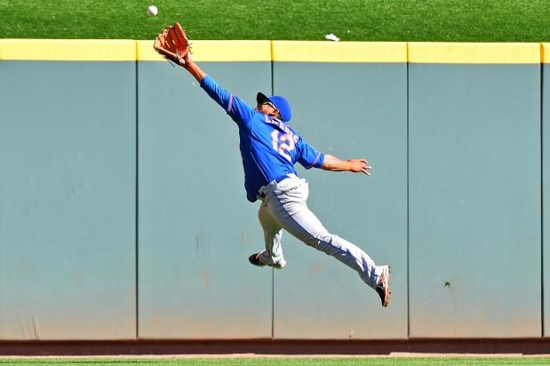 Baseball Reactions: Josh Harrison and Juan Lagares Extensions, Nelson Cruz's HotStart