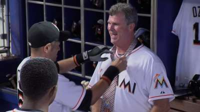 Miami Marlins Fire Mike Redmond and Hire GM Dan Jennings to Fill Role, Continuing Jeffrey Loria'sIncompetence