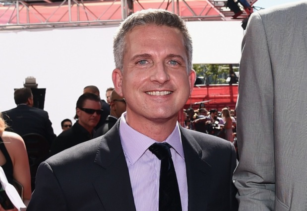 Thoughts on the Departure of Bill Simmons from ESPN, Grantland,  and Sports Journalism inGeneral