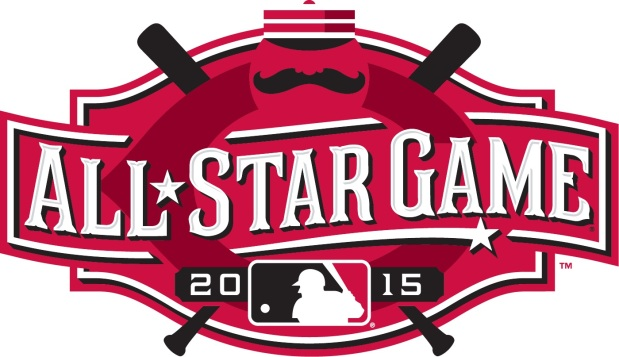 My 2015 MLB All-Star Game Selections (Part 2)