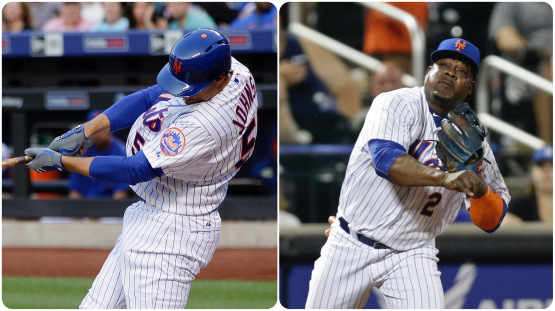The New York Mets Make Ill-Advised Panic Trades to Acquire Juan Uribe, Kelly Johnson, and Tyler Clippard