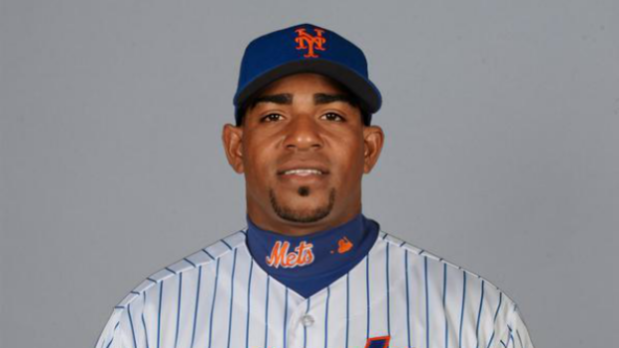 New York Mets Make Questionable Trade for Yoenis Céspedes