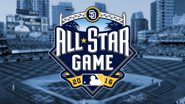 My 2016 MLB All-Star Game Selections: American League